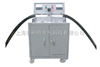 全自动电缆压号机技术参数/全自动电缆压号机产品报价