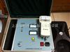 带电电缆识别仪生产厂家/带电电缆识别仪技术参数