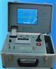 电缆路径仪/ZDL-2000型电缆路径仪