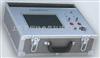 电缆路径仪/ZDL-5816电缆路径仪