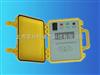 水内冷发电机绝缘特性测试仪/水内冷发电机绝缘特性测试仪