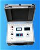 直流电机片间电阻测试仪产品报价/直流电机片间电阻测试仪技术参数