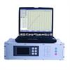 发电机特性综合测试仪产品参数/发电机特性综合测试仪产品报价