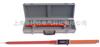 发电机表面电位测试仪生产厂家/上海发电机表面电位测试仪
