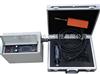 SF6气体检漏仪生产厂家/上海SF6气体检漏仪