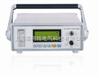 SF6气体纯度分析仪技术参数/SF6气体纯度分析仪产品报价