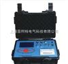 全自动密度继电器测试仪/TES-2000M型全自动密度继电器测试仪