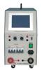 蓄电池恒流放电负载测试仪产品报价/蓄电池恒流放电负载测试仪技术参数