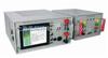 直流电源特性综合测试仪产品报价/直流电源特性综合测试仪技术参数