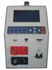智能蓄电池活化仪生产厂家/上海智能蓄电池活化仪