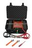 蓄电池跨接宝产品报价/蓄电池跨接宝技术参数