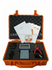 智能蓄电池内阻测试仪技术参数/智能蓄电池内阻测试仪产品报价