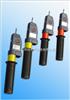 低压交流验电器产品报价/低压交流验电器技术参数