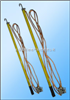 直接放电棒产品报价/直接放电棒技术参数