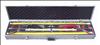 多功能高空接线钳产品报价/多功能高空接线钳技术参数