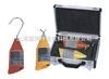 高压语音核相仪/TAG6000高压语音核相仪