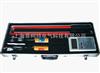 无线核相器产品报价/无线核相器技术参数