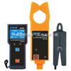 ETCR9500无线高压变比测试仪/ETCR9500无线高压变比测试仪