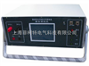 智能化太阳能光伏接线盒综合检测仪产品报价/智能化太阳能光伏接线盒综合检测仪技术参数