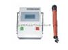 绝缘子绝缘电阻测试仪/绝缘子绝缘电阻测试仪