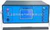 太阳能光伏接线盒综合测试仪技术参数/太阳能光伏接线盒综合测试仪产品报价
