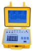 矢量分析仪生产厂家/上海矢量分析仪