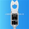 高压钳形表技术参数/高压钳形表产品报价