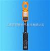 高压钳形表技术参数/HCL-9000高压钳形表产品报价
