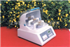 便携式油耐压试验装置/ZIJJ-V便携式油耐压试验装置