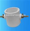 高压绝缘油耐压试验杯产品报价/高压绝缘油耐压试验杯技术参数
