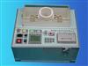 便携式油耐压试验装置/ZIJJ-III便携式油耐压试验装置