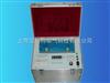 微电脑全自动绝缘油测试仪/HCJ9201型微电脑全自动绝缘油测试仪