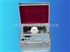 便携式油耐压试验装置/ZIJJ-II型便携式油耐压试验装置