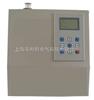 绝缘油含气量测定仪技术参数/绝缘油含气量测定仪产品报价