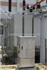 变压器油色谱在线监测系统产品报价/GS-101H变压器油色谱在线监测系统技术参数