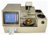 全自动开口闪点测试仪(彩屏)产品报价/KS-2008全自动开口闪点测试仪(彩屏)技术参数