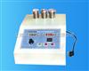 变压器油体积电阻率测试仪/变压器油体积电阻率测试仪