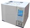 含气量分析色谱仪/含气量分析色谱仪