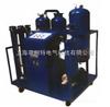 高效真空滤油机(净油机)技术参数/高效真空滤油机(净油机)产品报价