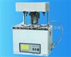 锈蚀腐蚀测定仪产品报价/锈蚀腐蚀测定仪技术参数