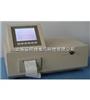 变压器油酸值测定仪生产厂家/上海变压器油酸值测定仪