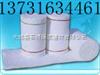 防火硬質矽酸鋁保溫材料//防火矽酸鋁板硬質材料