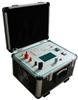 HLY-III高精度回路電阻測試儀|上海電力科技園