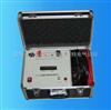 開關回路電阻生產廠家|FHL-100A開關回路電阻測試儀