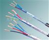 计算机电缆DJYP2V-12*2*0.75
