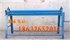 白铁皮保温管加工设备价格