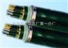 MKVV22电缆;MKVV22矿用监控电缆