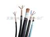低烟低卤阻燃控制电缆型号规格