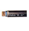 管道直埋电话线HYA53-50*2*0.8