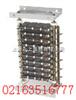 4K5-52-8/3起动调整电阻器